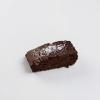 Heart Choco Brownie